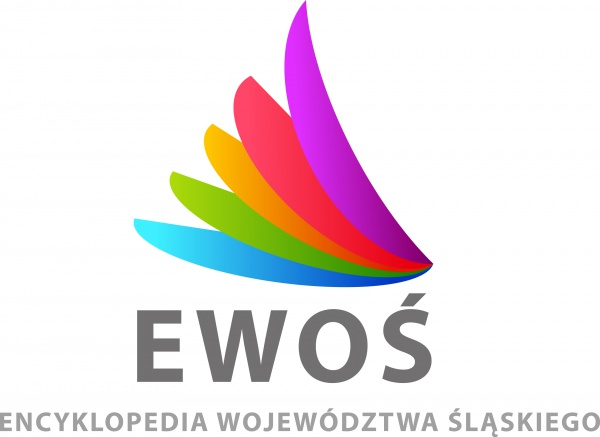 Ewos color.jpg